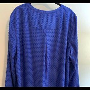 Talbots Tops - Talbots blouse new
